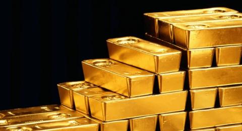 شركة عالمية تحذر: إياكم والاحتفاظ بالذهب!