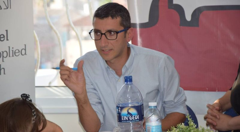 د. امارة لبكرا: التحقيق ضد إسرائيل هذه المرة حقيقي ويمتحن مصداقية الجنائية الدولية