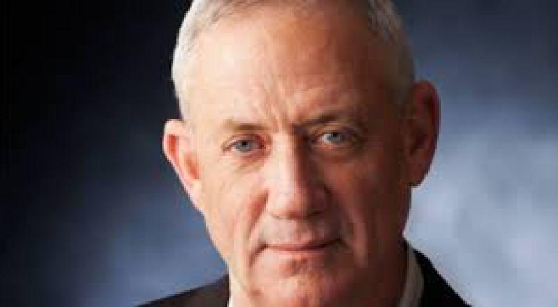 غانتس: الأردن شريك استراتيجي وسلوك نتنياهو يقوض العلاقات معه