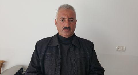 فخري أبو دياب لـ بكرا: عدم التوجه لصناديق الانتخابات سيساعد اليمين في اشغال مقاعد الكنيست