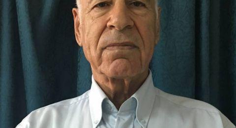 المحلل السياسي توفيق أبو شومر ل بكرا تصريحات نتنياهو حول نيته بضم أجزاء من الضفة دعاية انتخابية