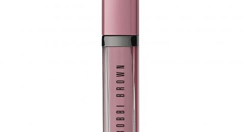 ماركة التجميل والعناية بوبي براون تُطلق سلسلة احمر شفاه جديدة : Crushed Liquid Lip