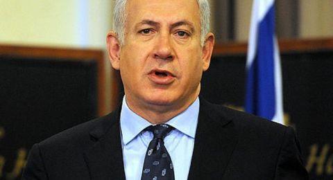 الحكومة الاسرائيلية الجديدة ستطبق السيادة على الضفة