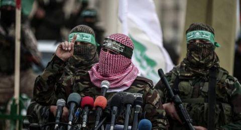 ابو عبيدة: القسام أعطت توجيهاً لوحدة الظل بالضغط على أسرى العدو .. ومعركة الكرامة تدخل يومها الثالث