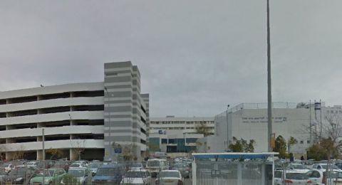 اعتقال شاب من يركا بشبهة الاعتداء على طبيب في مستشفى الجليل