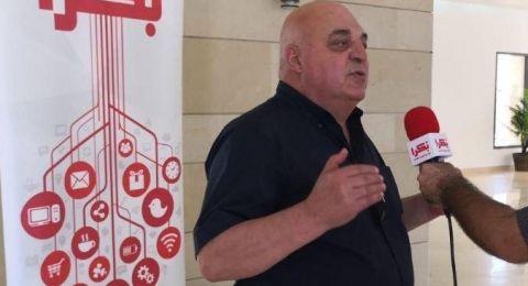 د. اغبارية: المواطنون فشلوا، ليس الأحزاب فقط .. ونتنياهو المستفيد الأول من