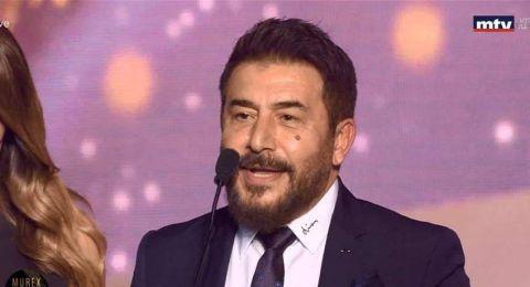 تحيّة من عابد فهد للجيشيْن السوري واللبناني
