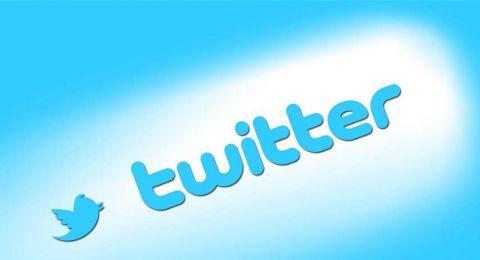 تويتر تتصدى