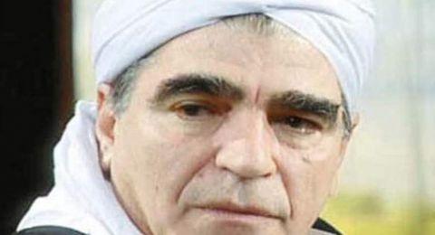 نجوم عرب ينعون محمود الجندي: ستظل حاضراً في أعمالك