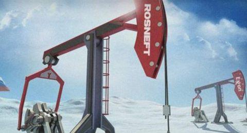 روسيا قلصت إنتاج النفط بمقدار 120 ألف برميل يومياً