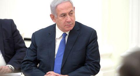 إسرائيل: سخرية من سكان الجنوب بعد تصويتهم لنتنياهو
