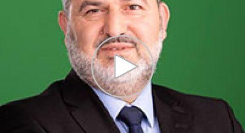 عبد الحكيم حاج يحيى: