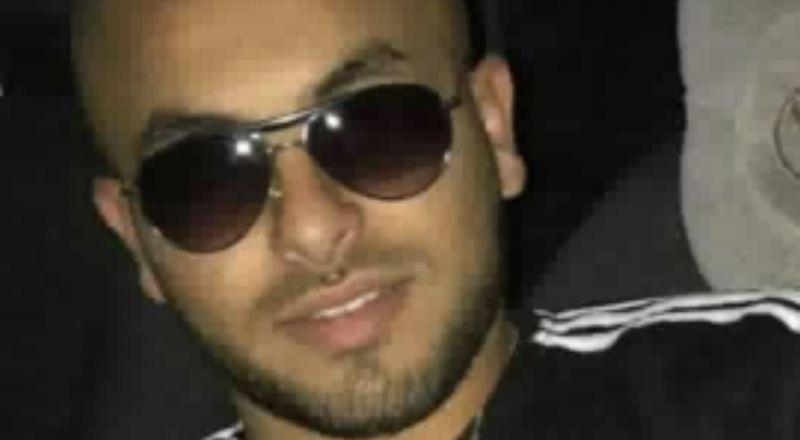 اللد: الاعلان عن وفاة الشاب سالم الفقير، ضحية جديدة لجرائم القتل