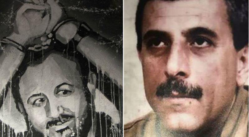 إدارة السجون تعزز إجراءات عزل مروان البرغوثي ووليد دقة في أعقاب إضراب الكرامة