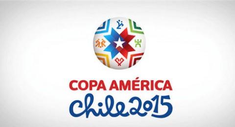 كوبا امريكا: تشيلي والأرجنتين تتصدران مجموعتي أول كوبا أمريكا للشعوب الأصلية