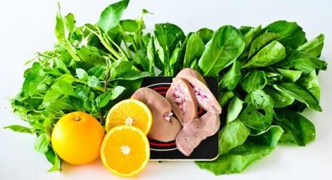 3 نصائح ذهبية لعلاج مشاكل الهضم والغازات