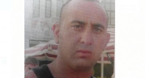 المحكمة تأمر الشرطة بتعويض عائلة المرحوم محمود الهيب ضحية عنف شرطوي