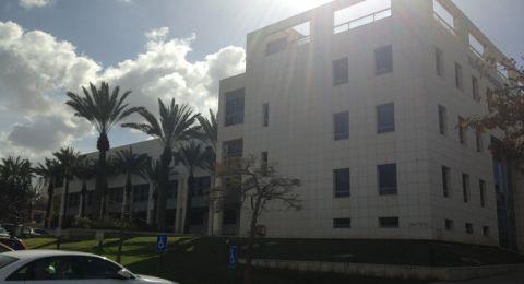 جامعة تل أبيب تستبدل امتحان البسيخومتري تجريبي بواسطة الانترنت