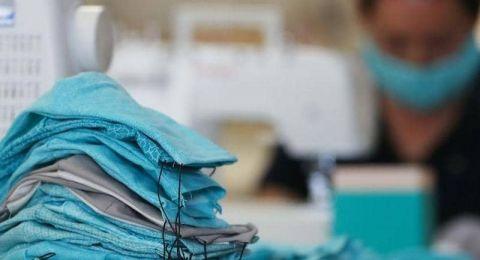 الصحة العالمية تغير موقفها حول ارتداء الكمامات