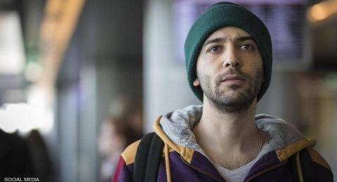 بعد رجاء الجداوي.. ممثل مصري شاب يعلن إصابته بكورونا