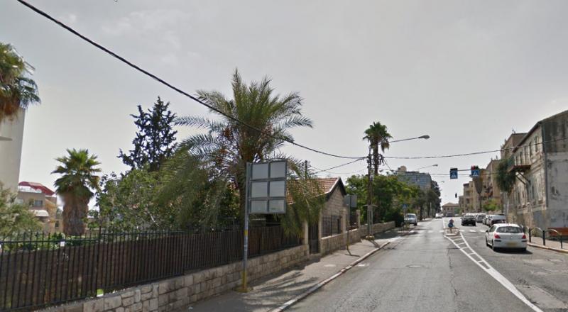 حيفا: أنباء عن اغلاق مدرستين عربيّتين جراء إصابة طلاب بالكورونا