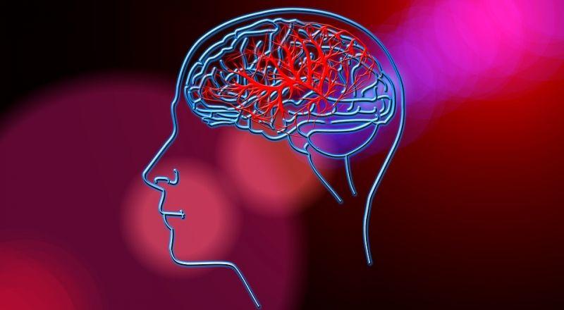 شرارات الأمل لمصابي السكتة الدماغية