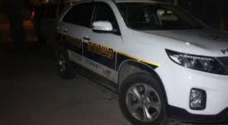 القبض  على 6 مشتبهين بشبهة تورطهم في حادث اطلاق نار في حيفا