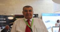 د.فخري حسن لبكرا: