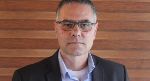 النائب د. امطانس شحادة: نجاح المشتركة مسؤولية، بالأفعال وليس بالأقوال