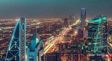 قفزة كبيرة في التبادل التجاري بين أبوظبي والسعودية