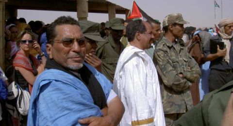 المغرب يرفض عضوية