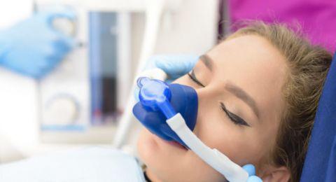جمعية أطباء الأسنان العرب تكشف عن عملية تزوير بدورات