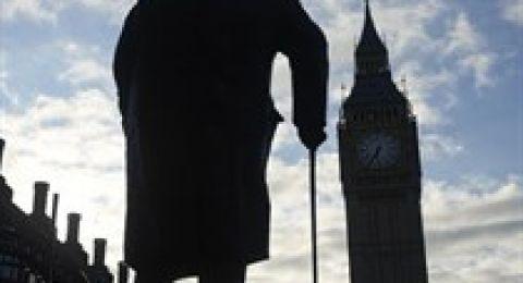 رسميا.. بريطانيا تحدد موعد خروجها من الاتحاد الأوروبي