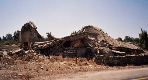 تفجير كبير وسط القامشلي شمالي شرقي سوريا