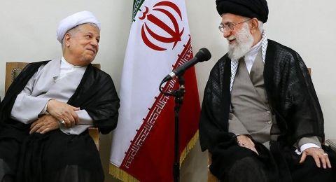 إستمرت لـ8 ساعات.. مشاجرة بين وزيري النفط الإيراني والسعودي!
