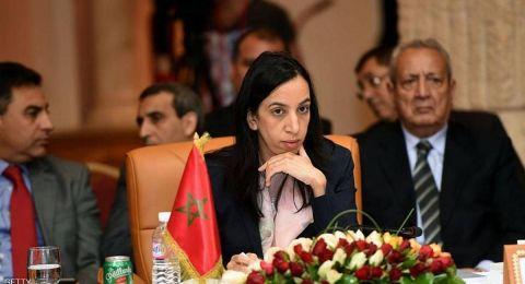 المغرب.. تعيين أول رئيسة محافظة ينعشُ