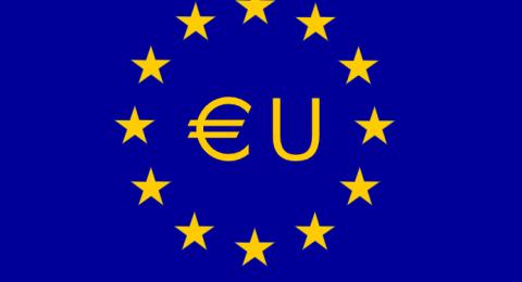 بيان مشترك لوزراء خارجية فرنسا وألمانيا والمملكة المتحدة (بريطانيا) والممثلة السامية للاتحاد الأوروبي بشأن إيران