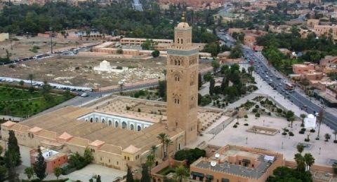 المغرب يغير نظام الضرائب بعد انتقادات من الاتحاد الأوروبي