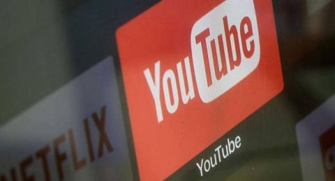 مزايا خفية في يوتيوب يجهلها كثيرون