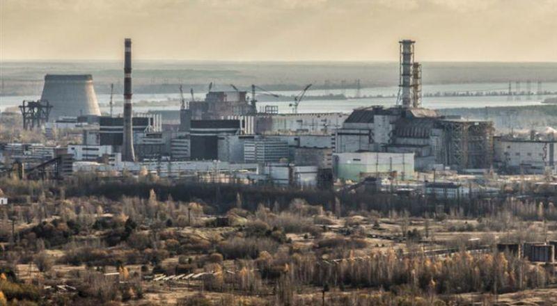 أوكرانيا تريد تعزيز السياحة في