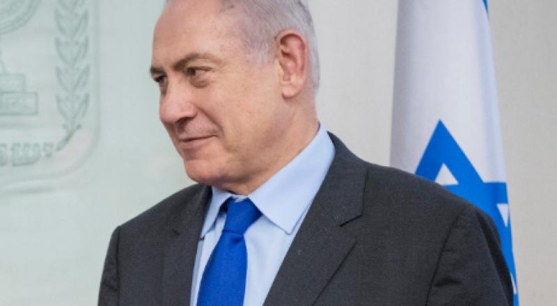 نتنياهو: متجذرون في الضفة ولن نقتلع مستوطنة واحدة