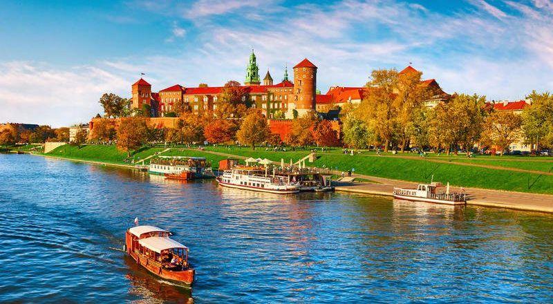 بولندا ارخص دول اوروبا في السياحة