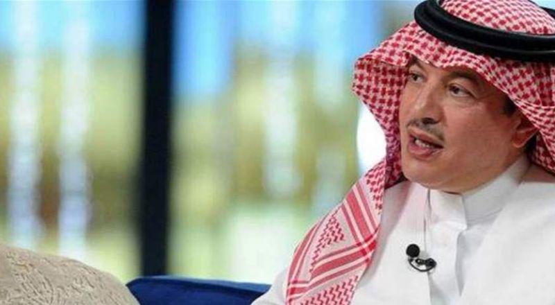 بعد وفاة ابنه.. طلال سلامة يهدد باللجوء إلى القضاء!