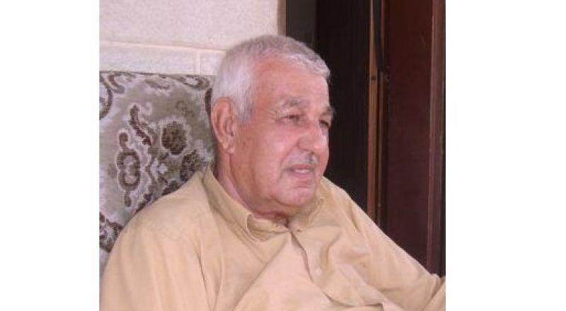 عضو لجنة الإصلاح إبراهيم نعوم يوجه نداء عاجلا لإنقاذ القائمة المشتركة