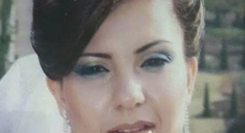 فاجعة في فسوطة : وفاة يسرى جريس قهوجي ( 35 عاما )