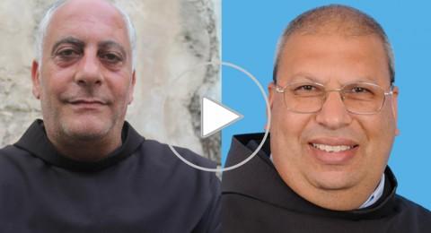 وعودات الوزارة لا تنتهي وتفاقم ازمة المدارس الاهلية!