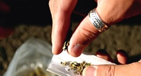 دراسة: 62% من مدمنى المخدرات بالعالم طلاب جامعات