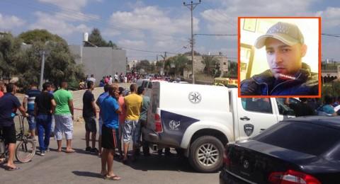 مقتل علي عبدالغني: لجنة مكافحة العنف تطالب بإقالة قائد عام الشرطة