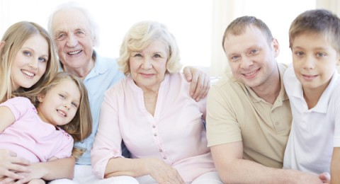 حان الوقت للنظر لكبار السن بشكل مختلف