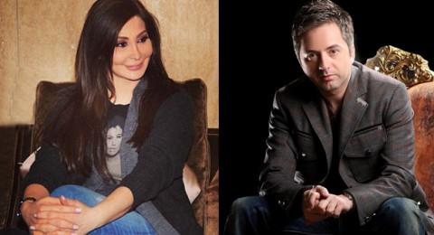 إليسا: مروان خوري اختفى ولم يعد يردّ على اتصالاتي